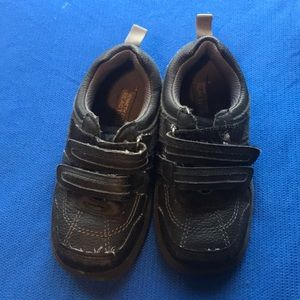Other - Toddler boys shoes